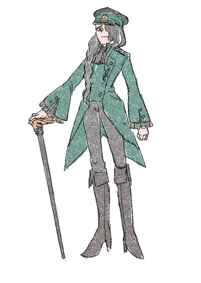 平良野遊鶴という男